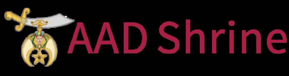 AADShrine.org
